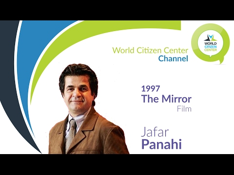 Jafar Panahi - 1997 The Mirror