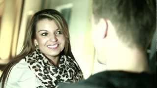 Konop - Pierwsza Miłość (Oficjalny teledysk)