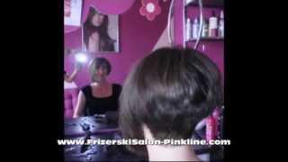 Frizerski saloni Novi Sad, Muski frizerski salon, Zenski frizerski salon, Salon lepote 2