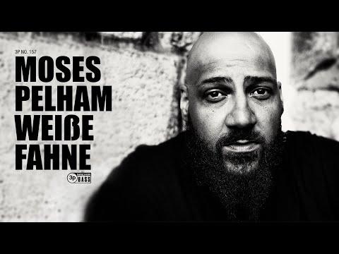 moses-pelham---weiße-fahne-(official-3ptv)