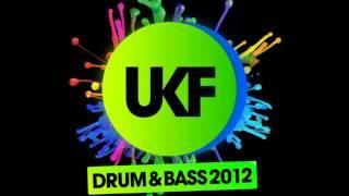 emaq tv ukf drum and bass 2012 mini mix