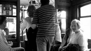 Tramcar to Soller/Frankenstein The Liverpool Scene