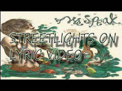Клип I the Mighty - Streetlights On