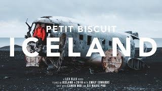 Скачать Petit Biscuit Iceland Video