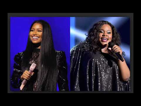 I'm Getting Ready  (No rap section) Tasha Cobbs.  Un-tagged download link below
