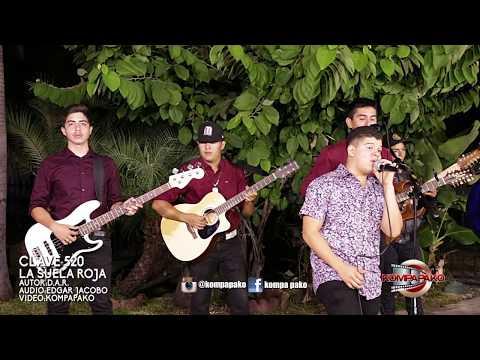clave-520--la-suela-roja-[cover-en-vivo]-corridos-2017
