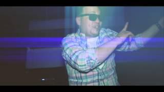 """La Trampa"" ft. MelodiClave (Official Video) Agresivo Recordz"
