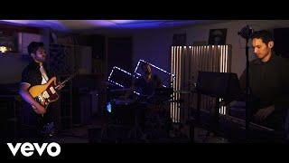 Les Gordon - Ardent (Live Session)