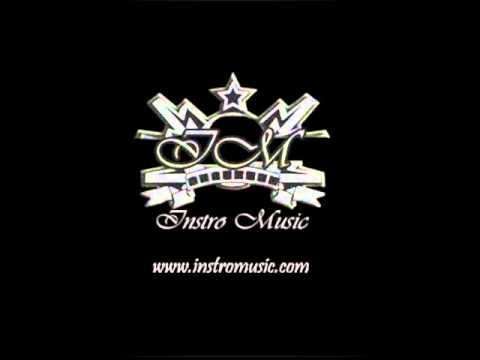 Tinie Tempah feat  2 Chainz   Trampoline PrimeMusic ru mp3