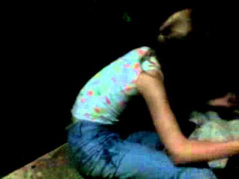 Drunk Grandma Bikkini contest from YouTube · Duration:  29 seconds