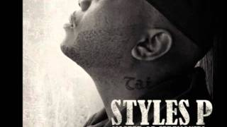 Styles P - Don