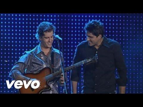 Victor & Leo - Pagode em Brasília (Video)