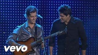 Baixar Victor & Leo - Pagode em Brasília (Video)