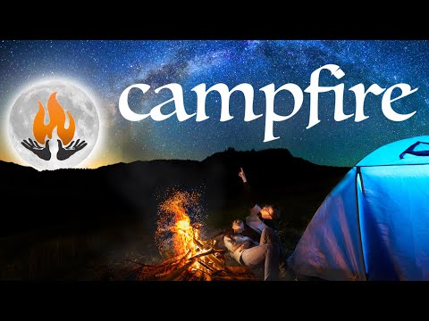 Campfire Pro Demo | An Outlining / Series Bible Software For Writers
