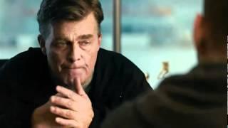 Вышибала. Русский трейлер '2012'