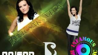 Janicsák Veca - Most Múlik Pontosan (No!End & B-Sensual Remix) (Deniel Edit)