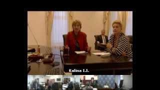 Селектор ДОгМ от 22.11.2012(, 2012-11-22T20:18:25.000Z)