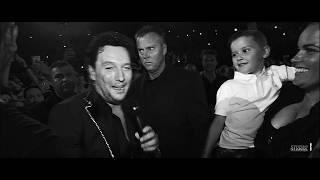 Tino//martin Blijf Bij Mij Officiële Videoclip