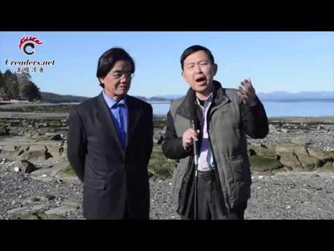 """黄河边播报:吾尔开希被台湾""""抓""""  六四一代人究竟还有没有戏?"""