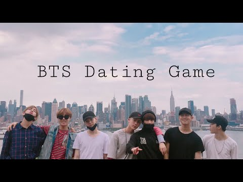 is bts banned from dating
