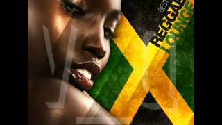Sistajaine Presents....Daynea Deacon - Holding Back The Years-2013-V_Q.mp3