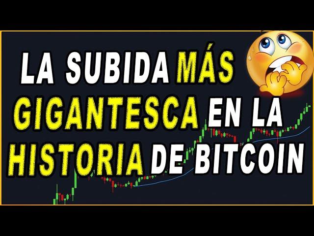 kako uzeti profit u bitcoinu najbolji kripto icos 2021 za ulaganje