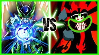perfect-cell-vs-aku-ft-gottagofast