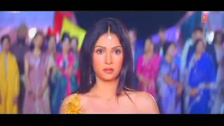 Dil ta pagl he full video HD song upload by semi.s