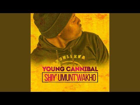 Shiy' Umunt' Wakho (feat. Musiholiqs)