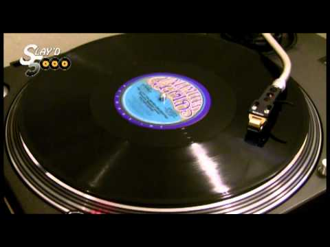 Love Unlimited Orchestra + Webster Lewis - Welcome Aboard (Slayd5000)