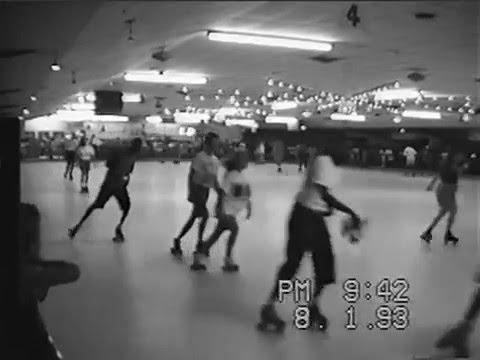 Roller skating jacksonville fl