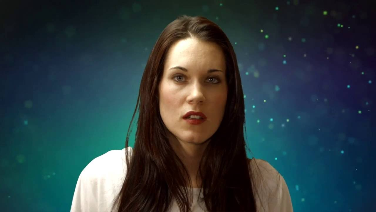 The Sacred Directive of Relationships - Teal Swan -