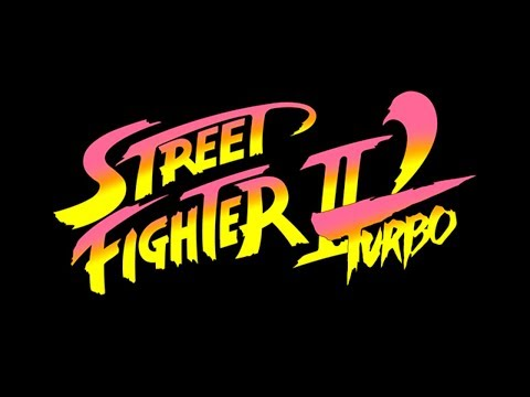 STREET FIGHTER II DASH Turbo - STREET FIGHTER 30th Anniversary Collection International for PC