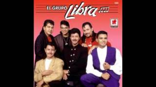 GRUPO LIBRA - MUSICA ROMANTICA