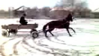 chechen prikol drift