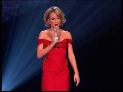 Download (Part 1) ITV Superstar - Episode 7 Live Show 4