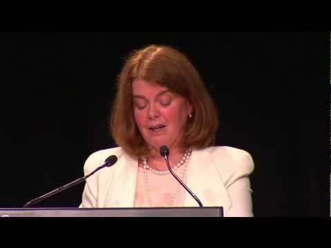 Director General Full Length Health Forum Presentation