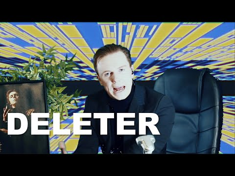 death-cult-electric---deleter