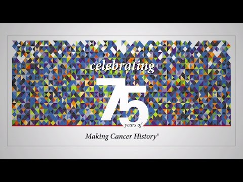MD Anderson employees share stories of pride