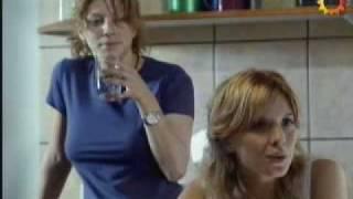 Repeat youtube video Mujeres Asesinas - Norah, amiga [Parte 2]