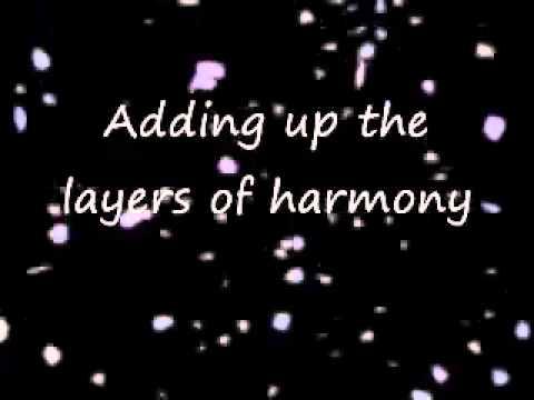 Melodies Of Life Lyrics .mp4