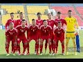 Video Gol Pertandingan Nepal U-19 vs Bahrain U-19