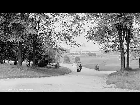 Columbus Neighborhoods: Heading East Full Episode