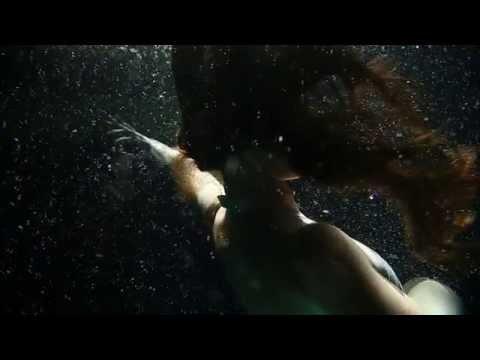 Trailer do filme La Madre Muerta