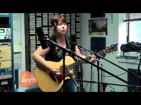 Holly Allen - Miss Christine