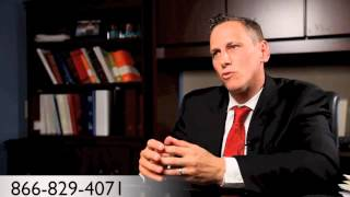 Probate Lawyer Burlington County, NJ (866) 829-4071 New Jersey