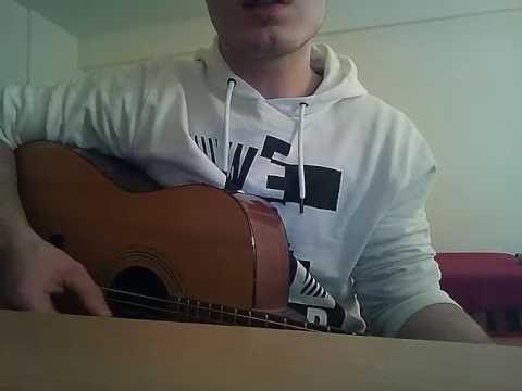 Lexington - Navucen na tvoje usne (Cover)