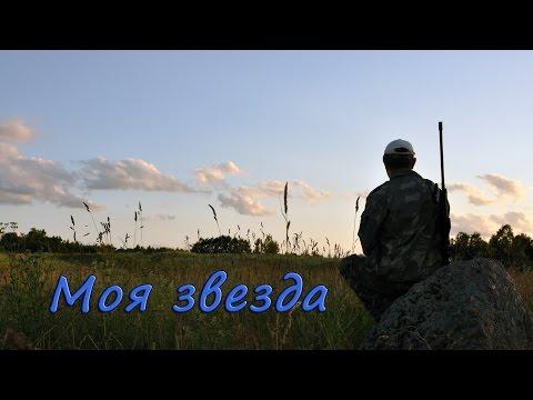 Кот в Мешке. Моя звезда (feat. Вячеслав Бутусов)