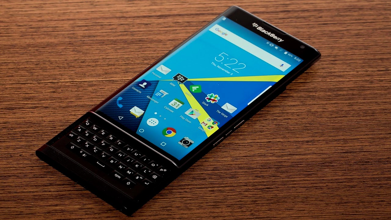 How to download music from your blackberry: 8 steps.