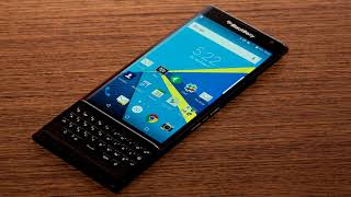 Blackberry Ringtone Spirit | Free Ringtones Download